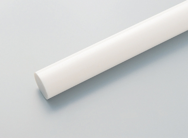 ポリブチレンテレフタレート丸棒PBT 100φ×1000L