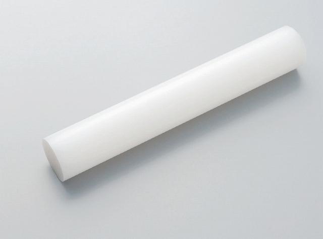 ポリエチレン丸棒 200φ×1000L