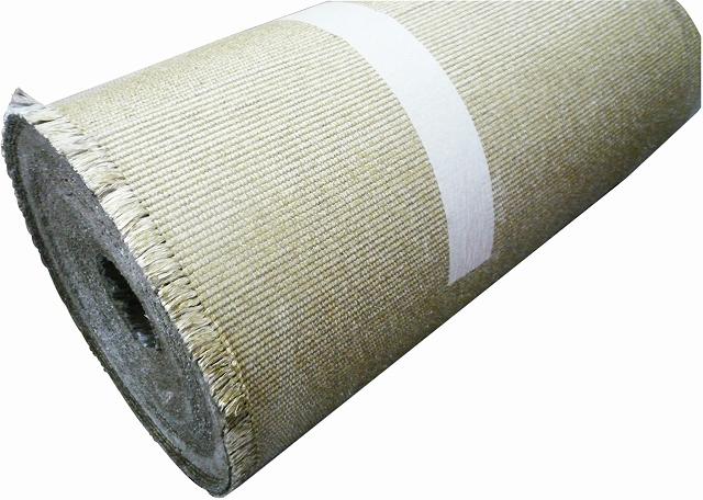 ゼデックスプラス繊維 1200ZP 2.0t×幅1000 46m巻