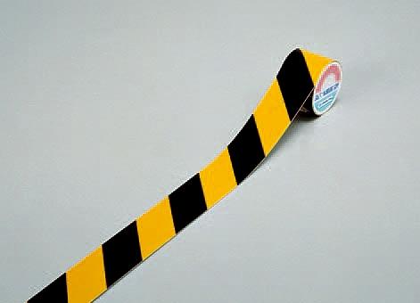 トラテープ 0.2mm×90mm×10mトラテープ TR4-A 0.2mm×90mm×10m, MJ-MARKET:d99af66e --- dmicapital.com.au