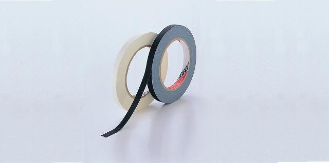 カプトン粘着テープ(No.650S-P)幅50×長サ20m