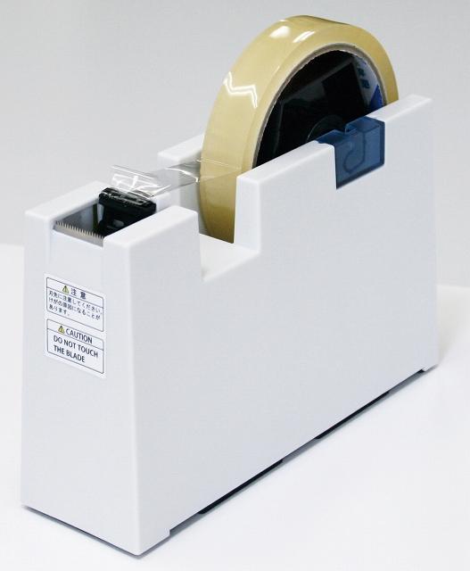手動タブテープカッター EL-100B