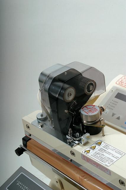 電子プリンター FEP-OS-N2 外側印字器