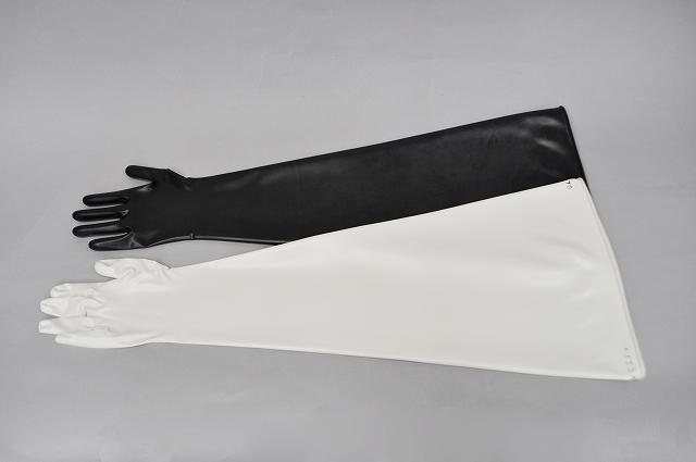 KGB-Skinny CL-W 8906/3(0.6/0.3mm)