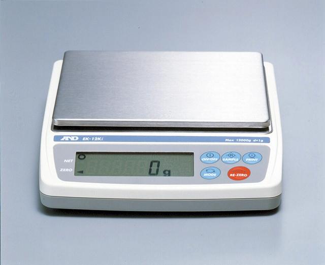 パーソナル電子天ビンEW-i EW-150i
