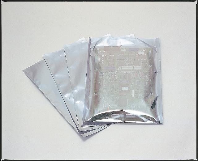 規格袋 IS-3 203×305×0.08 100枚入