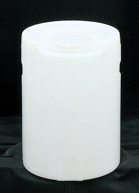 MDドラム(密閉用円筒型容器) 300L