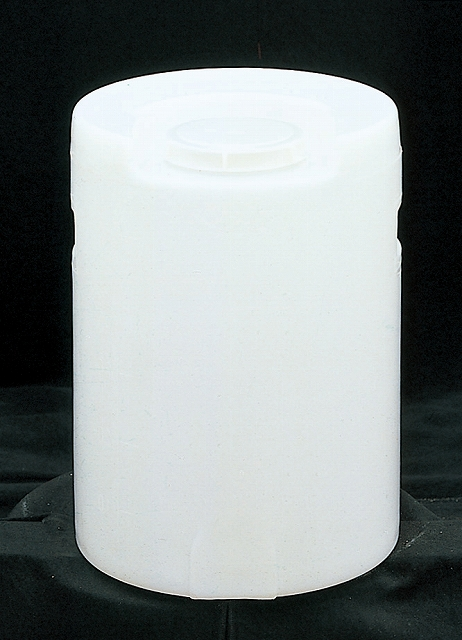 MDドラム(密閉用円筒型容器) 50L