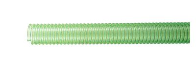 TACエコSD-AS 呼び径38 38.0×47.5mm (50m巻)