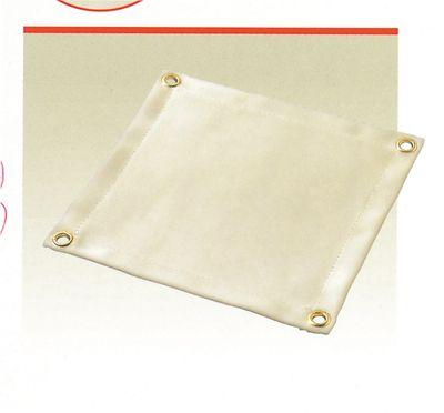 ガラスクロス AC600VS 6号 0.6mm×1850mm×2850mm