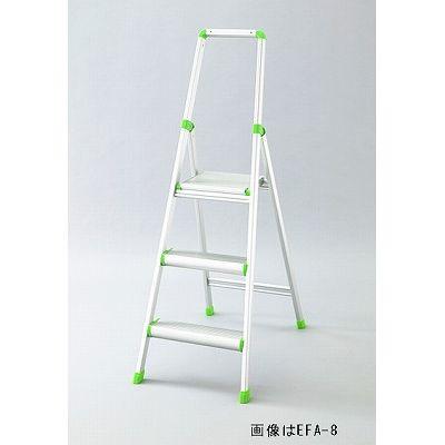 長谷川工業 エコ踏台 EFA-05