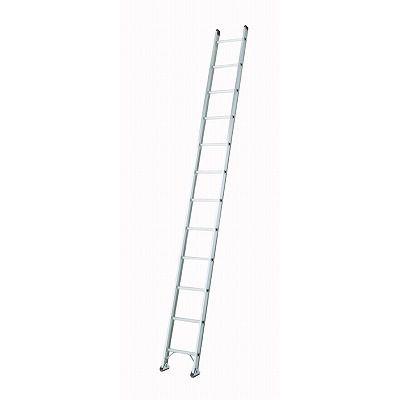 ピカ 1連はしご 1PRO-41