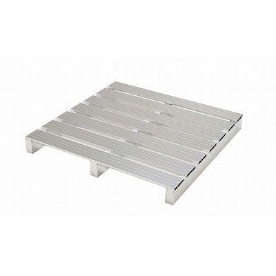 (税込) ピカ パレット/単面二方差し PTA−1110S2:GAOS 店-DIY・工具