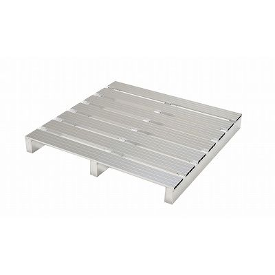 【SALE】 ピカ パレット/単面二方差し PTA−1110S2:GAOS 店-DIY・工具