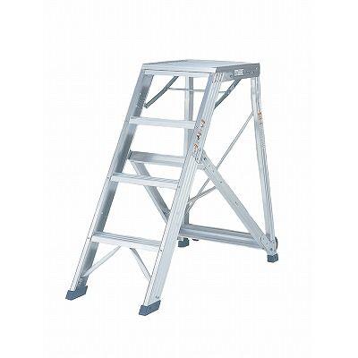 特売 ピカ 折りたたみ作業台 DWR−120A:GAOS 店-DIY・工具