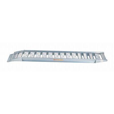 高質 ピカ ブリツジ/建機・農機 SBAG−360−40−4.0:GAOS 店-DIY・工具