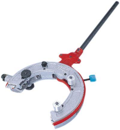 【国内正規品】 RPE-200:GAOS 店 MCC ラチェットポリエチレンカッタ-DIY・工具