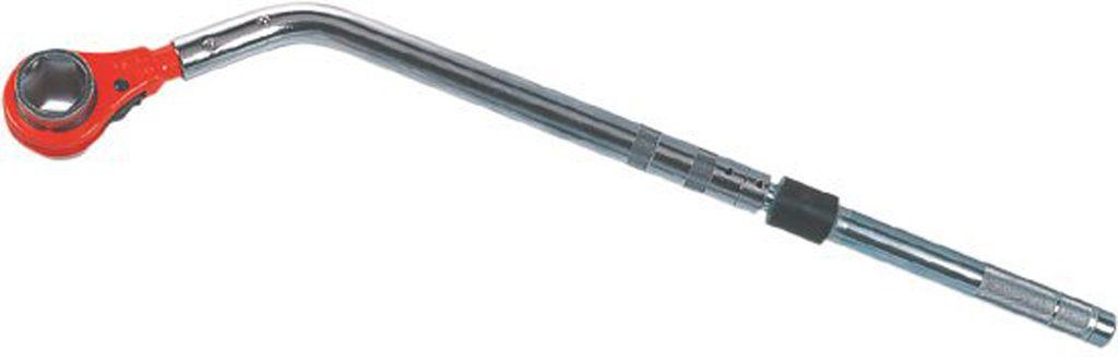 MCC トルク付L型ホンカンレンチ RWHT-30