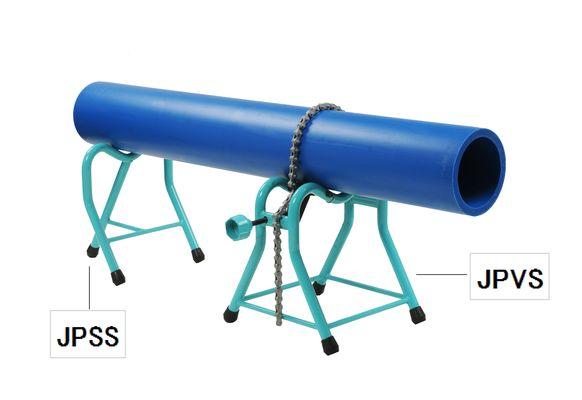 MCC 樹脂管バイス JPVS-250
