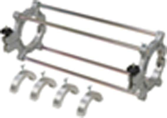 MCC ソケットチーズクランプ ESI-15LTS