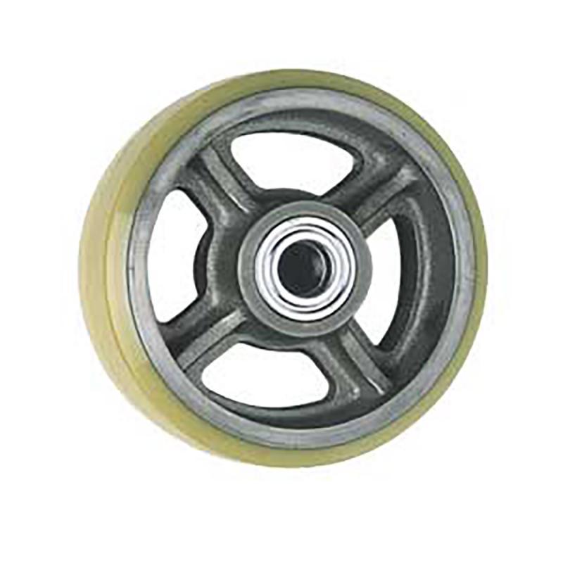【おすすめ】 ナンシン ウレタン車輪 FU-250X75ナンシン ウレタン車輪 FU-250X75, エールストア:61f3966e --- supercanaltv.zonalivresh.dominiotemporario.com