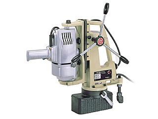 日東工器 アトラマスター M-250D 100V
