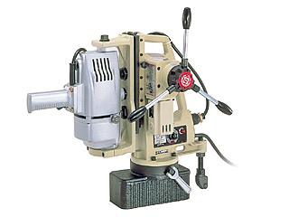 日東工器 アトラマスター M-250AD 100V