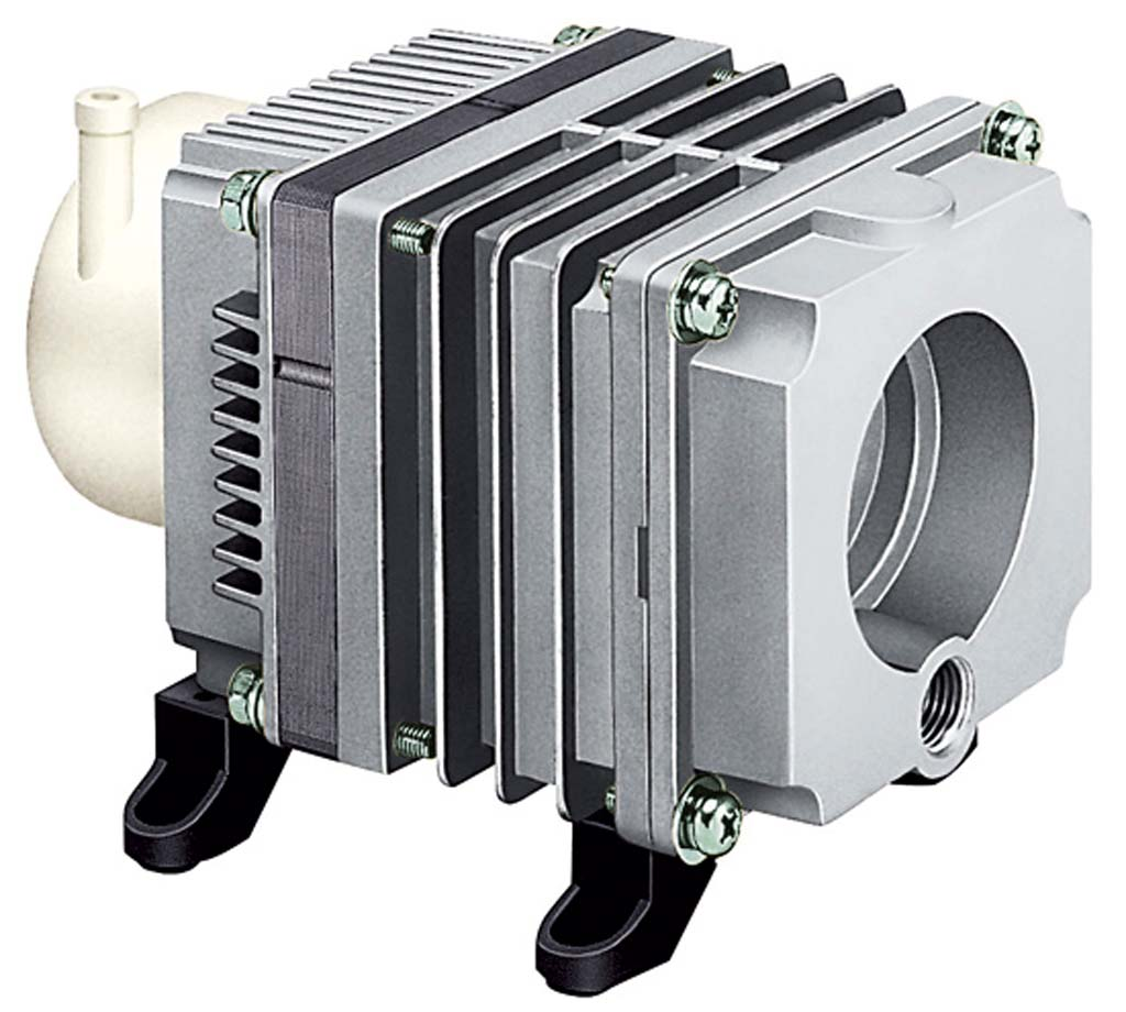 日東工器 AC0201A コンプレッサー 低圧 低圧 日東工器 AC0201A, オフィスイオマン:e3e9b875 --- holaste.cl
