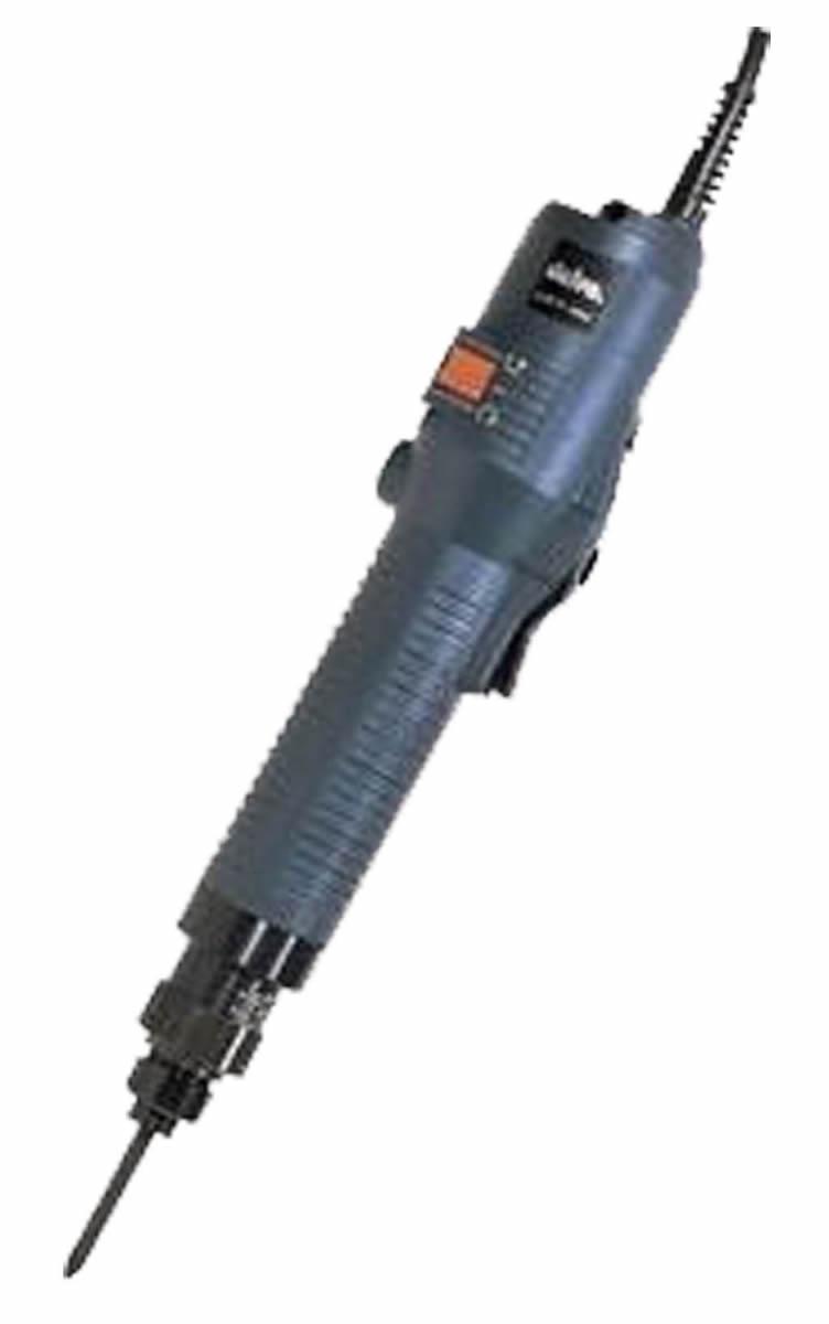 日東工器 電動ドライバ DLV7120-SPC