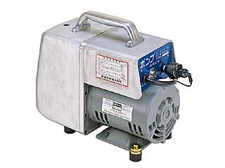 5,500円(税込)以上のご購入で送料無料! 日東工器 油圧ポンプ SC-10
