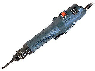 日東工器 電動ドライバ DLV7140-EJN