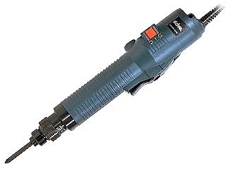 日東工器 電動ドライバ DLV7231-EJN