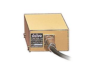 日東工器 コントローラ DLC3310