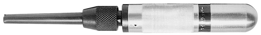 日東工器 ワイヤラッパ HW-12P