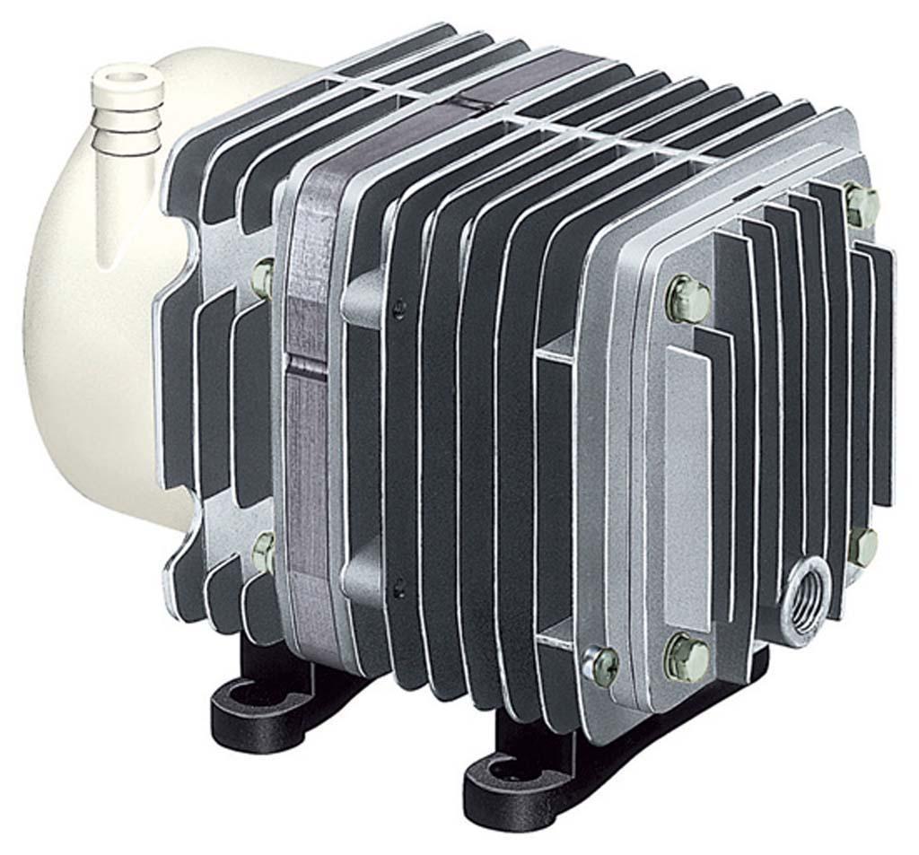 【コンビニ受取対応商品】 日東工器 コンプレッサー 低圧 低圧 日東工器 AC0602, のあのはこぶね:31753982 --- business.personalco5.dominiotemporario.com