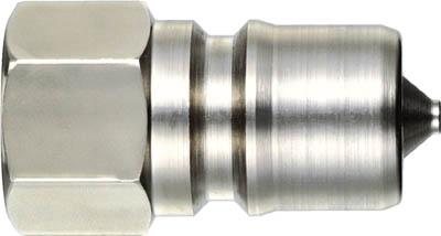 日東工器 SP-Aカプラ 12P-A NBR STEEL