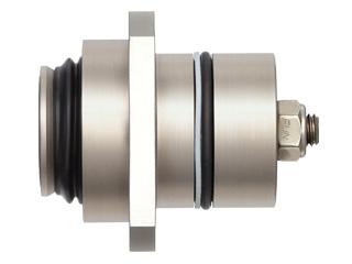 日東工器 マルチカプラ MALC-3HS-FL STEEL