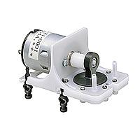 日東工器 DCポンプ DP0110-X1