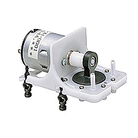 日東工器 DCポンプ DP0110-Y1