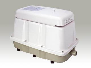 日東工器 ブロワ LAM-150
