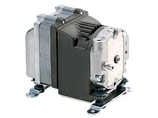 日東工器 DCリニアコンプレッサ DAH102-X1