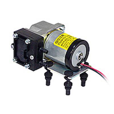 日東工器 コンプレッサー DPA0105-X1