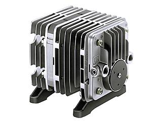 日東工器 真空ポンプ VP0925A-A1