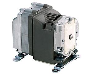 日東工器 リニアコンプレッサー DAH110-Y1