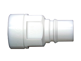 ★お求めやすく価格改定★ 日東工器 セミコンカプラ SCAL-6P, 氷販売ショップ青葉 b11fa10b