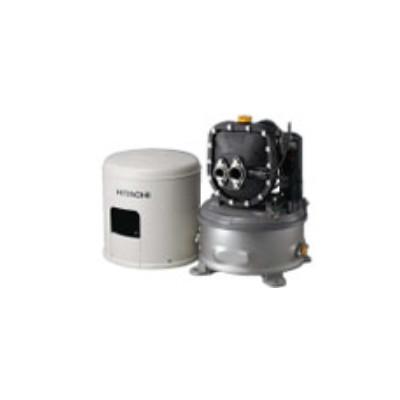 日立 浅深両用自動ポンプ CT-P250X