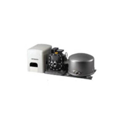 日立 浅深両用自動ポンプ CT-P400X