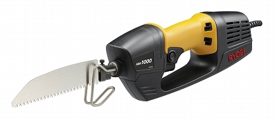 リョービ ASK-1000 電気のこぎり 619700A
