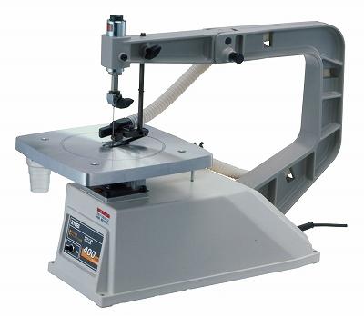 リョービ TF-5400 卓上糸ノコ盤クイックアーム 676329A