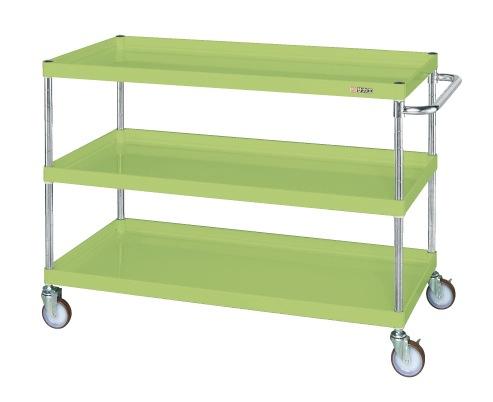 割引 サカエ ニューCSパールワゴン CSPA−128NU 【商品】:GAOS 店-DIY・工具